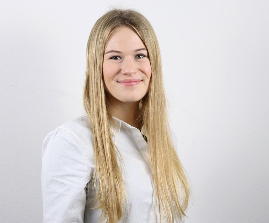Lena Hörmann
